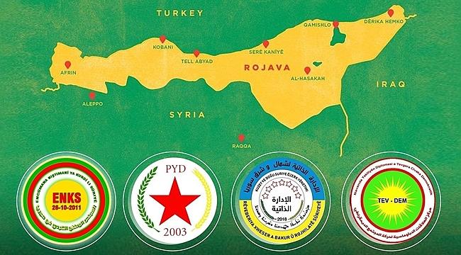 Çavê gelê me li yekîtiya Kurdan e