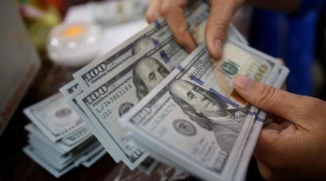 Türkiye Somali'nin IMF borcunu ödeyecek