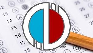 AÖF güz dönemi ara sınav sonuçları ne zaman açıklanacak?