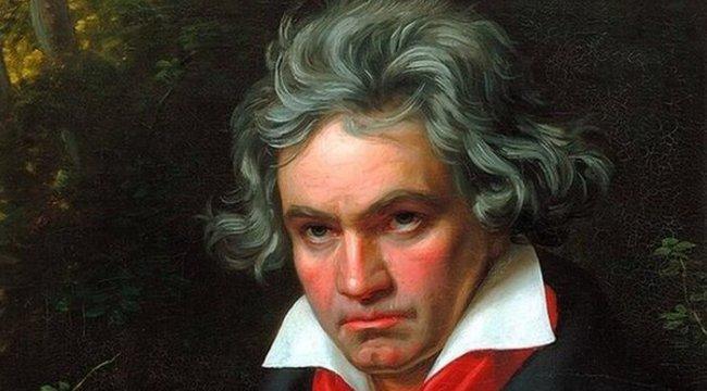 Beethoven: Büyük besteci, duyma engeline karşın nasıl mükemmel besteler yaptı?