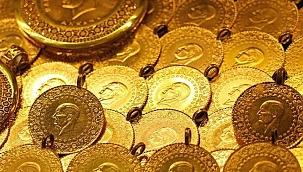 Gram ve çeyrek altın ne kadar oldu?