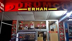 Dürümcü Erhan