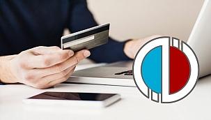 AÖF kayıt yenileme ücreti ne kadar?