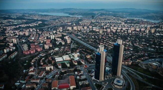 İstanbul için rakamlarla korkutan deprem senaryosu: 200 bin bina, 3 milyon insan etkilenecek