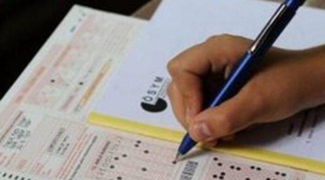 Bursluluk Sınavı ne zaman yapılacak, başvuru nasıl yapılır?