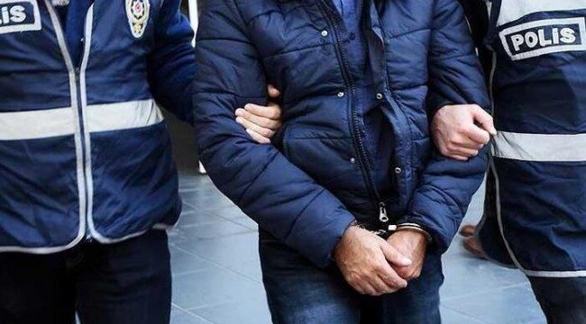 Konya'da, WhatsApp grubunda Atatürk'e hakaret eden veli gözaltına alındı