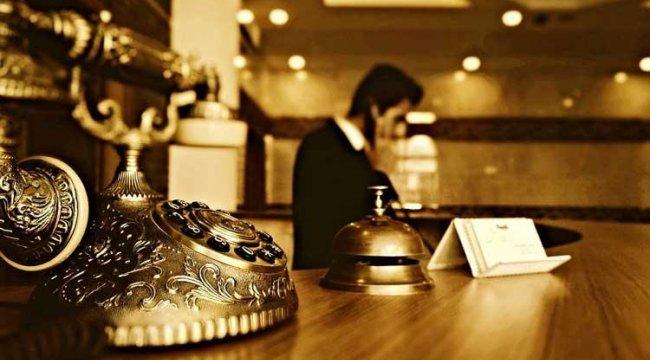 Otel rezervasyonları iptal mi? Tam kapanmada oteller açık mı?