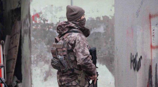 Son dakika... Diyarbakır'da flaş operasyon: 22 gözaltı