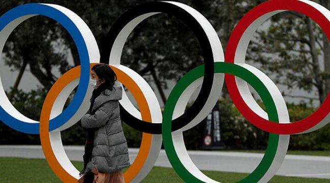 Son dakika... Kuzey ve Güney Kore Olimpiyat için birleşti!