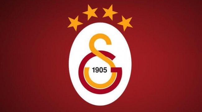 Galatasaray, Ekrem Memnun ile yeni sözleşme imzaladı
