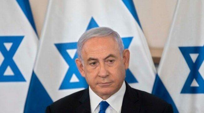 İsrail'de Netanyahu İktidarı Sona Erdi