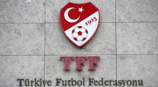 Kulüpler Birliği Vakfı'ndan 'yabancı sınırı' için Tahkim'e başvuru!