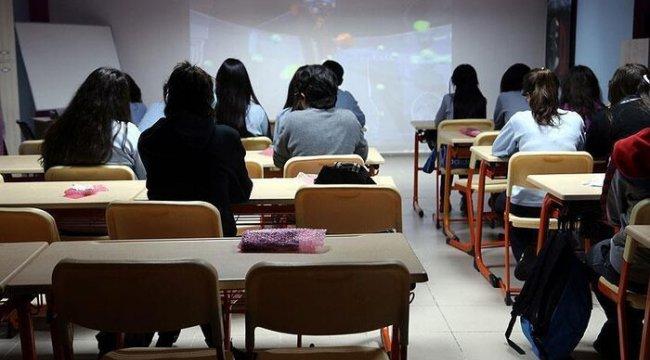 LGS'de okul puanları etkili olacak mı?