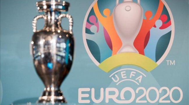 Türkiye İtalya EURO 2020 maçı ne zaman, milli maç hangi kanalda, saat kaçta?