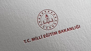 Milli Eğitim Bakanlığı 2021-2022 takvimini açıkladı