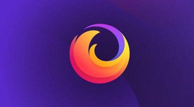 Firefox güç kaybediyor