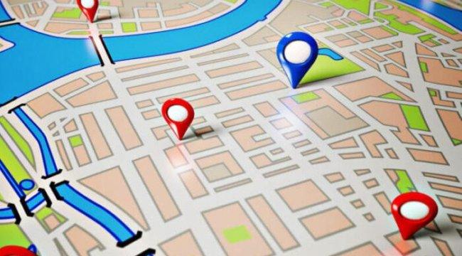 Google Haritalara yeni bir özellik geliyor