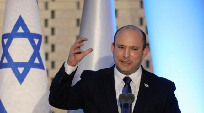 İsrail-İran Arasında Gerilim Tırmanıyor