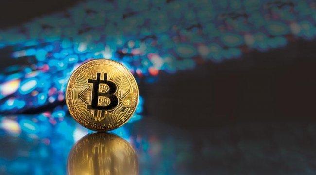 Bitcoin El Salvador'un resmi para birimi oldu