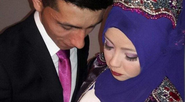 Boşanma aşamasındaki eşini öldürdü, kayınvalidesini ağır yaraladı