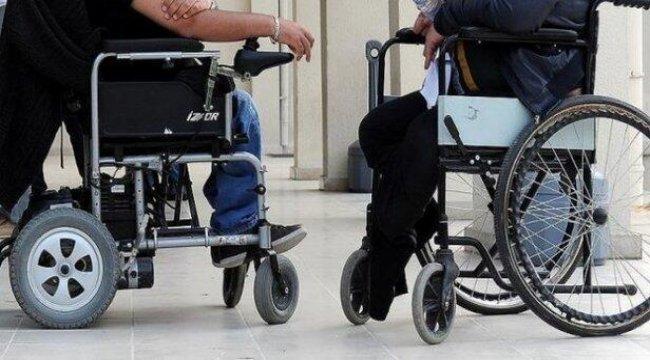 750 engelli öğretmen atama başvurusu ne zaman?