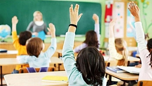 İlk ara tatil ne zaman? Okullar ne zaman kapanacak?