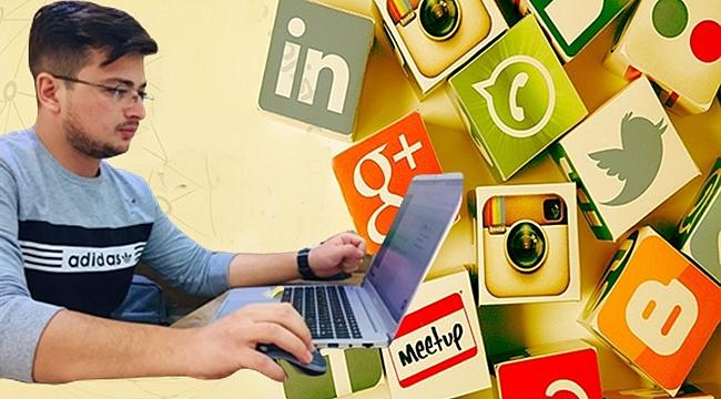 Sosyal medya hesabınız kapatılabilir! Uzman isim 'Çok ciddi bir açık var' diyerek uyardı