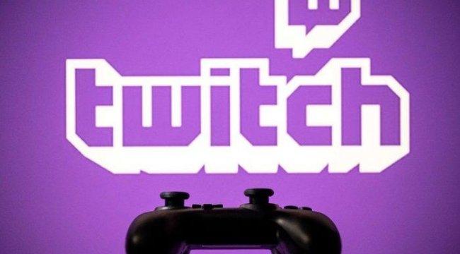 Twitch, bilgilerinin sızdırıldığını doğruladı